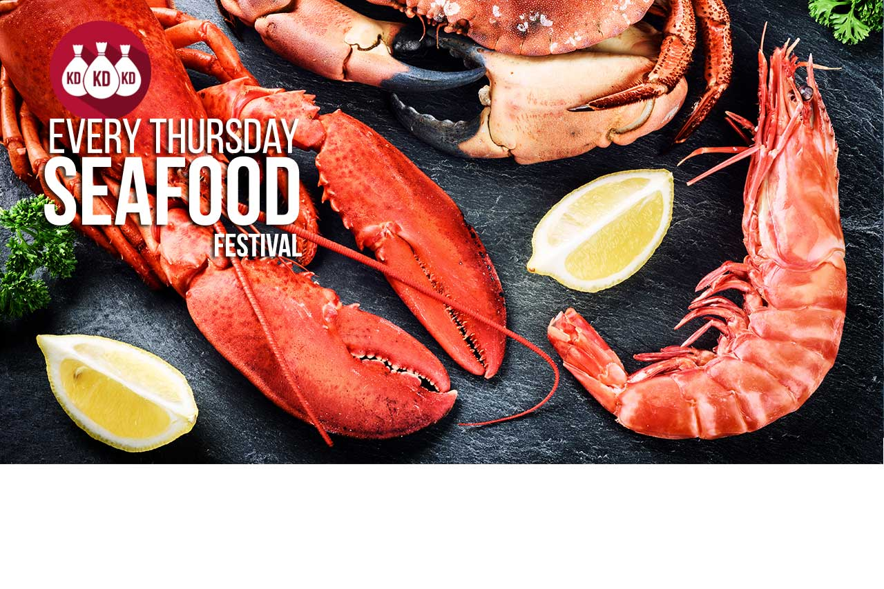 Home-page-banner-seafood