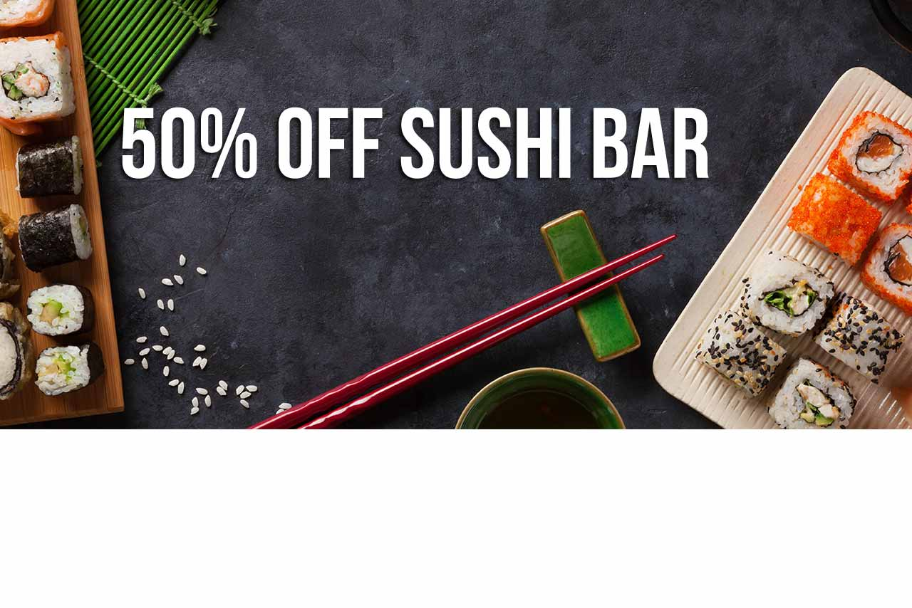 Home-page-banner-sushi1