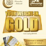 win-gold-Rewards-A4-Eng